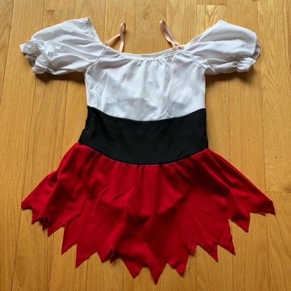 5e4d72b16 SALE Girls Pirate Ensemble Halloween Dance Costume. Cicci.  M_5b7087f304e33d60e08b5fde. M_5b7087f8819e90c49db3dc48.  M_5b7087fc4ab633a34cc9afd1